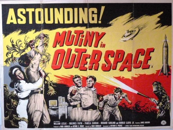mutiny-in-outer-space-aff