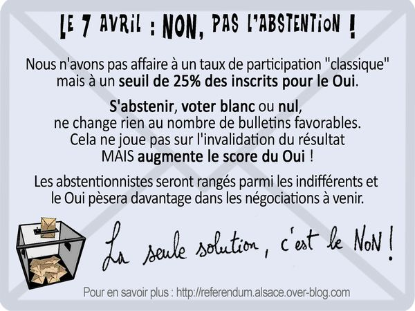 conseil alsace voter non pas abstention participation inscr