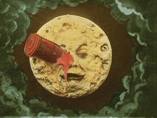 Le-voyage-dans-la-lune-1.jpg