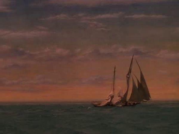 Les-naufrageurs-des-mers-du-sud-1.jpg