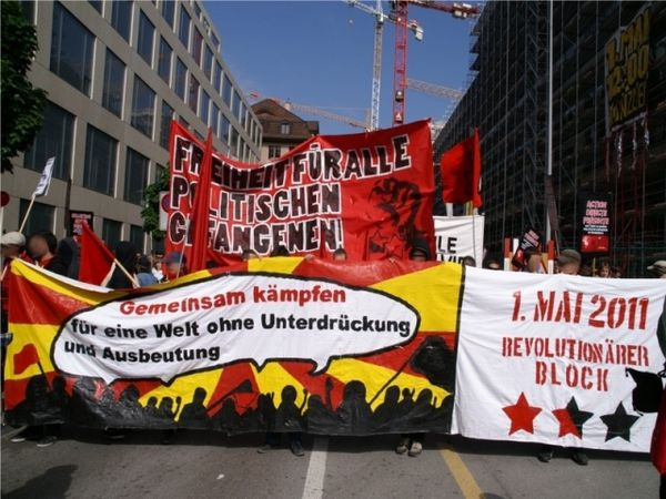 22-(1-mai-2011-revolutionarer-block)