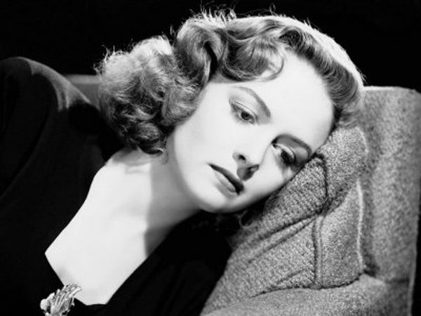 DONNA REED-25