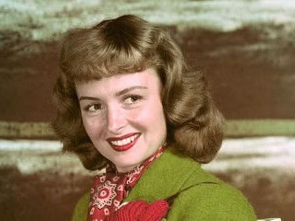 DONNA REED-11