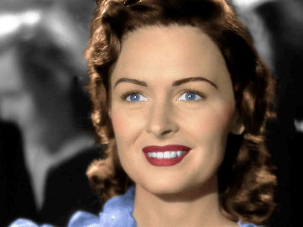 DONNA REED-12