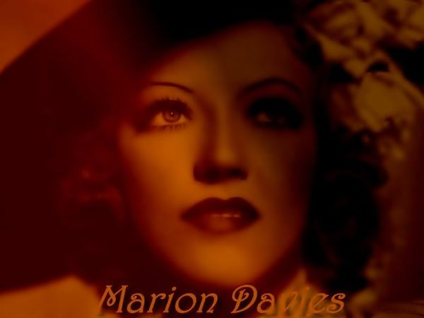 MARION DAVIES-96