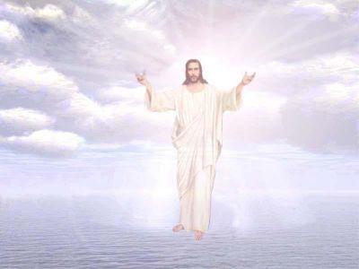 jesus-bagot