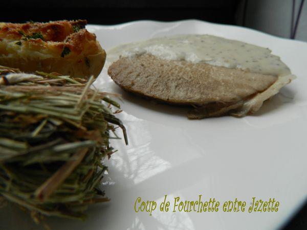 Jambon-au-foin3.jpg