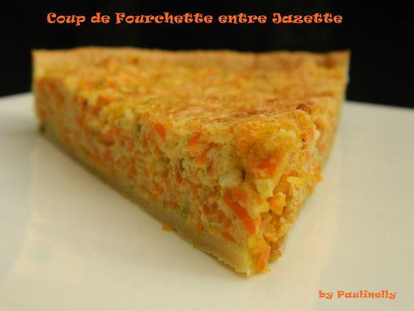 tarte-salee-aux-carottes-2.JPG