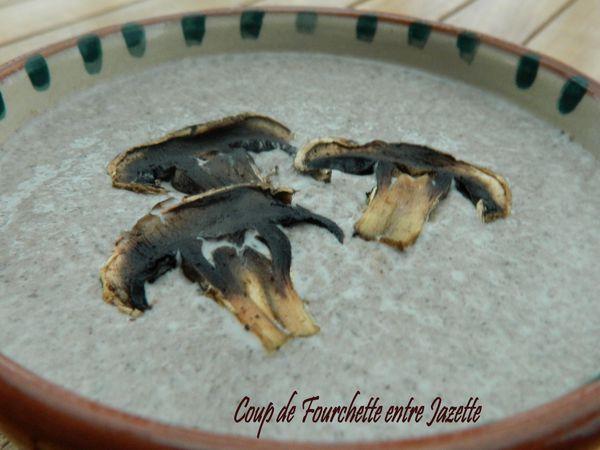 creme-de-champignons.jpg