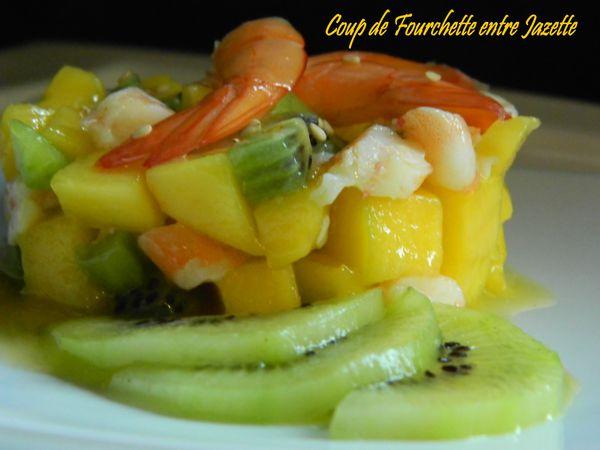 tartare-crevettes-mangue-kiwis2.jpg