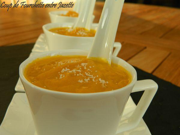veloute-de-carotte-au-lait-de-coco.jpg