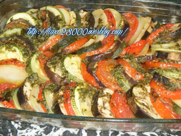 pizap.com14093873442291.jpg