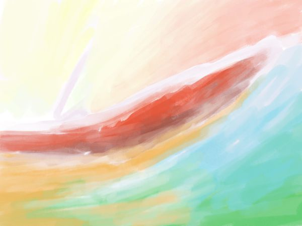 boat_W2012.jpg