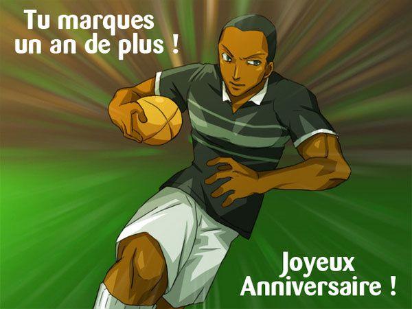 bon anniversaire rugby