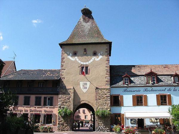 800px-Turckheim_Untertor.jpg