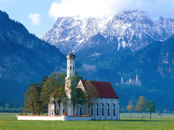 St-Coloman-Church-near-Fussen-Bavaria-Germany.jpg