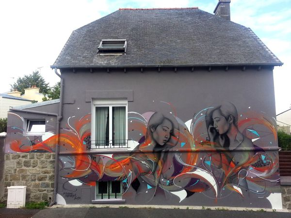 streetartnews_Findac_mortenandersen_brest_france-1.jpeg