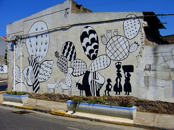 san_sperate_murales--49-.jpg