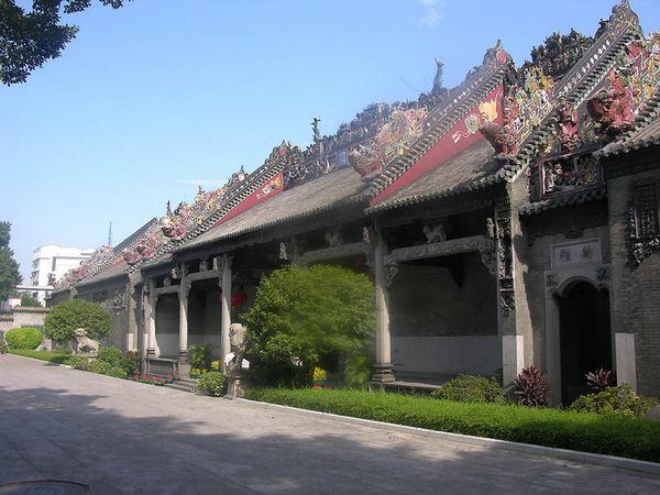 13Guangzhou002_Temple-des-ancetres_Chen_entree.jpg