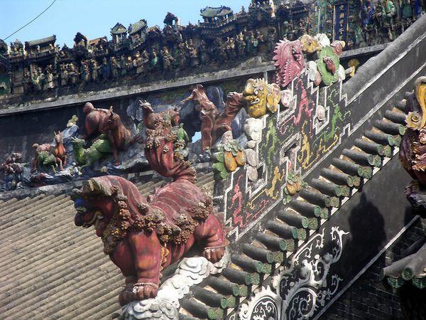 13Guangzhou007_Temple-des-ancetres_Chen_toit_detail.jpg