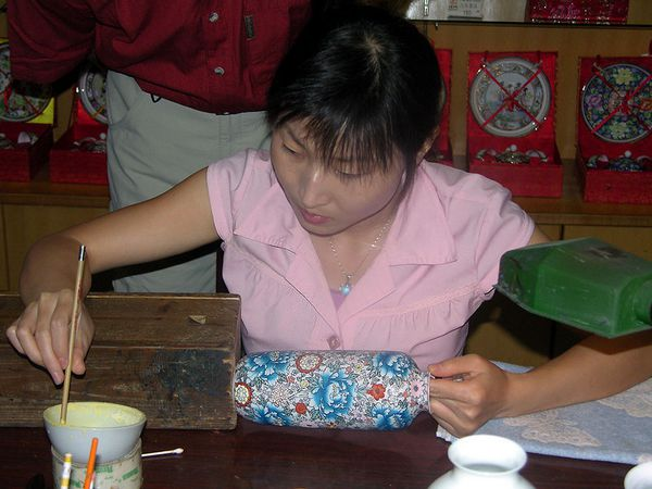 13Guangzhou083_scene-de-vie_peinture.jpg
