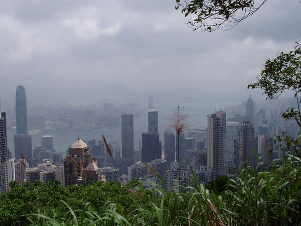 14Hong-Kong019_en-haut_Peak_Tower.jpg