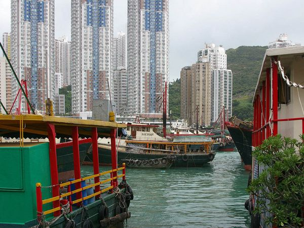 14Hong-Kong056_Aberdeen_port.jpg