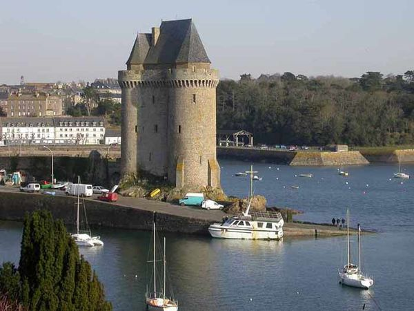 st_malo_tour_solidor_p2.jpg