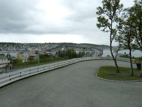 croisiere-costa-2010-Norvege-1-1327.JPG