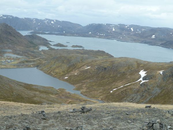 croisiere-costa-2010-Norvege-1-1176.jpg