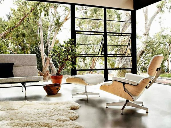 A PART CA - EAMES HOUSE 3