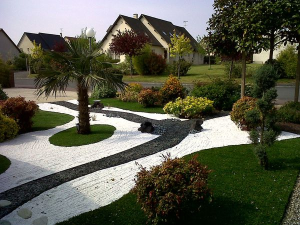 Jardin gazon synthetique en ile de france specialiste for Jardin remarquable ile de france