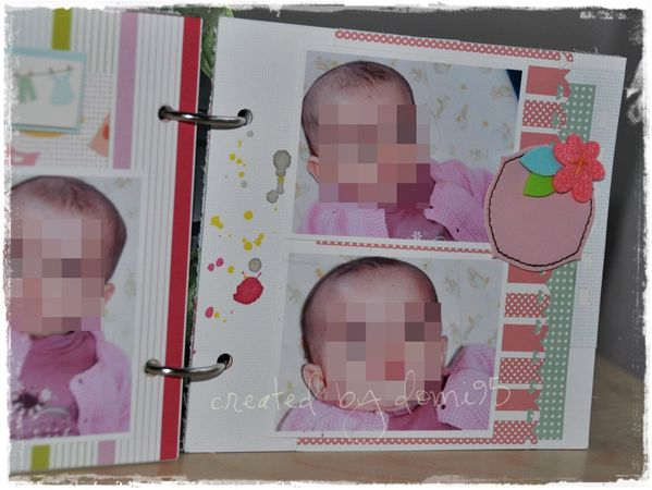 Mini-album Thibaut 0027blog