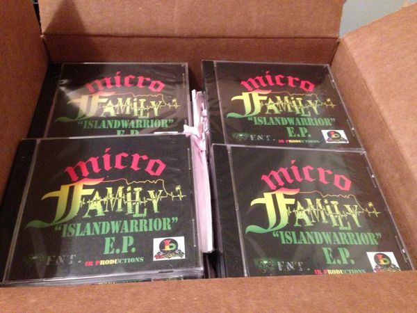 Micro-Family.jpg-3.jpg