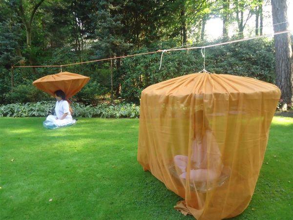 Blaricum-meditate (78)