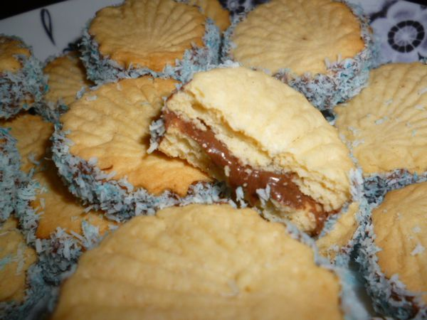 Biscuits-coquillage-citron-chocolat--1-.JPG