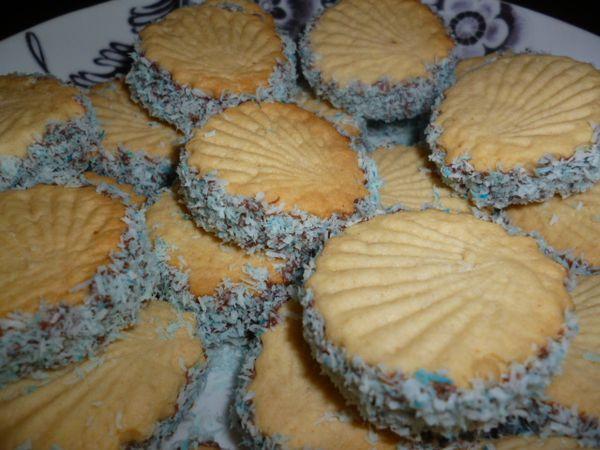 Biscuits-coquillage-citron-chocolat--5-.JPG