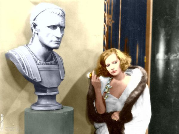 Colorized-pic-of-The-Mysterious-Lady---.jpg