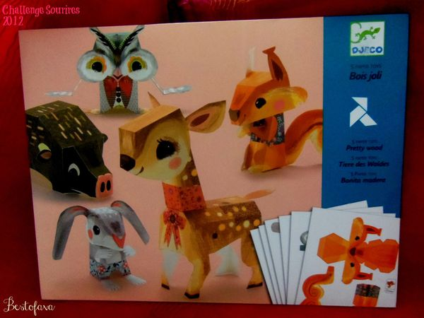 paper-toys-challenge-sourires-2012.jpg