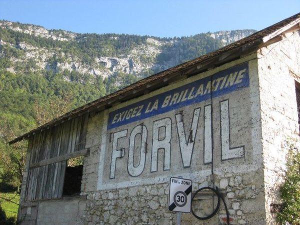Aiguebelette-le-Lac-73-HG.jpg