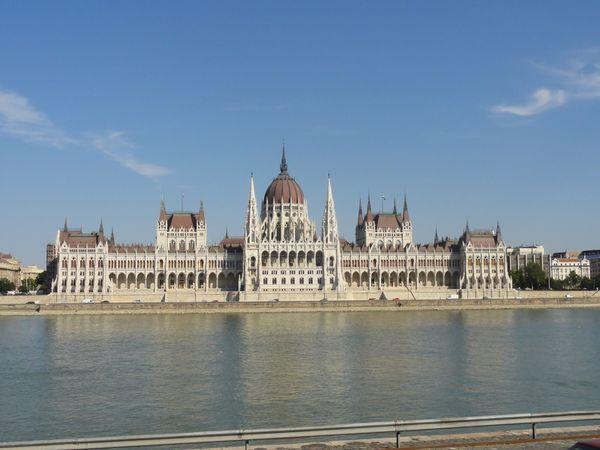 parlement-3.jpg