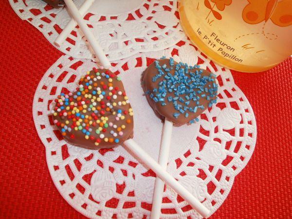 CAKE-POPS-4.JPG