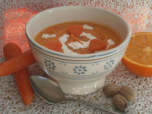 soupe-6.JPG