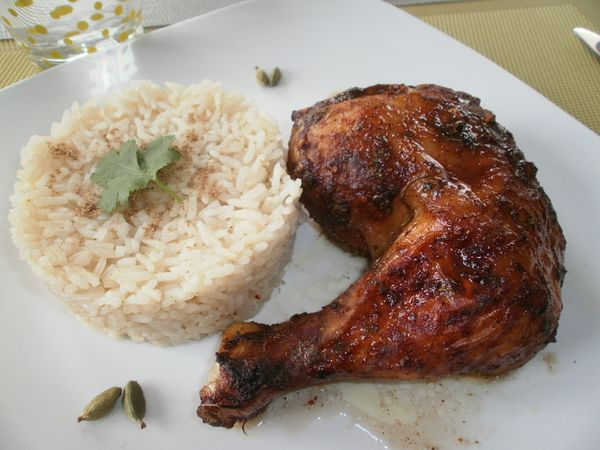 poulet-11.JPG