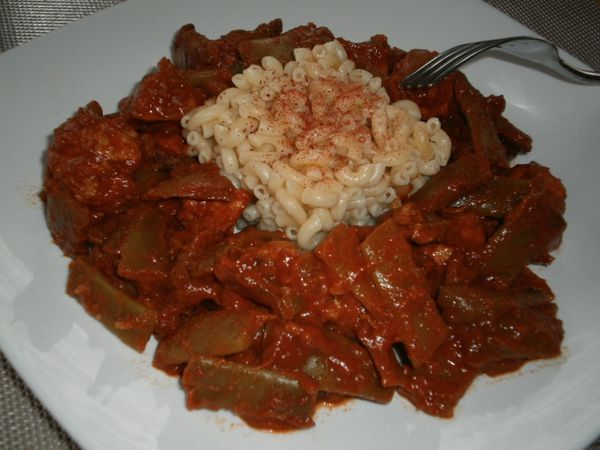 tajine-forcheztte.JPG