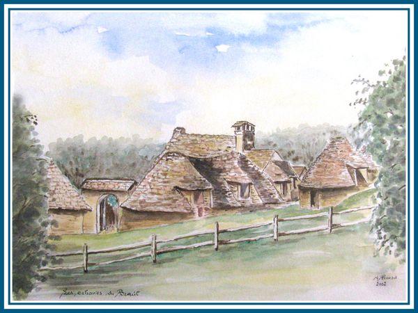 Chatillon.Peintures Y.PICARD.JP (4)