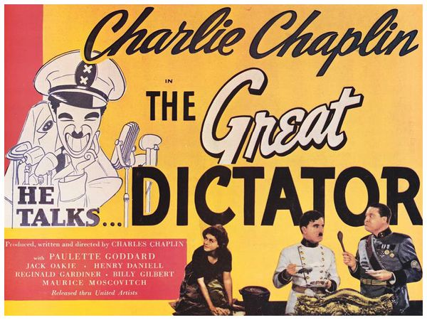 The-Great-Dictator-black-and-white-movies-858113_800_600.jpg