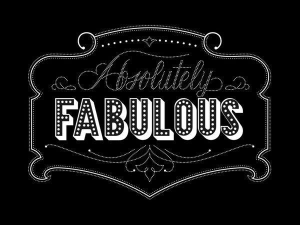 Absolutely-Fabulous-Final-1024x768.jpg