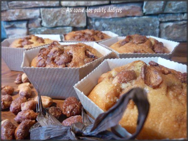 Muffins-au-caramel-etaux-chouchous.jpg