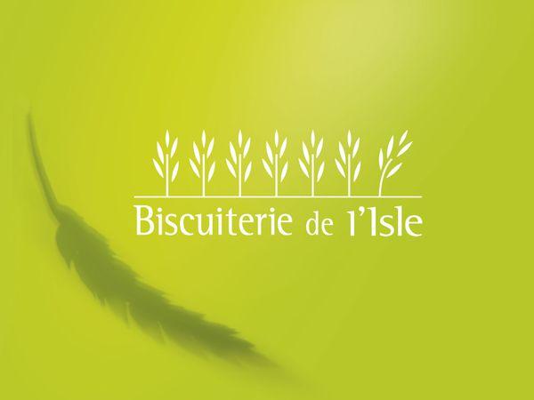 Frederic-monteil-logo-biscuiterie.jpg